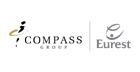 Compass Group Spain
